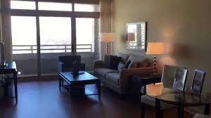 1 bedroom apartments in arlington va liberty tower apartments ballston arlington 1 bedroom
