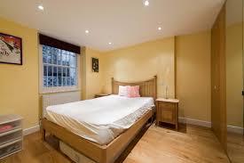 One Bedroom Duplex One Bedroom Duplex Apartment Judd Street Wc1 Hurford Salvi