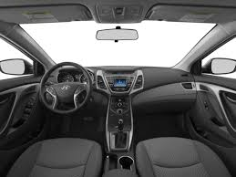 2015 hyundai elantra se review 2015 hyundai elantra gallery j d power cars