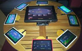 wifi poker free android apps on google play