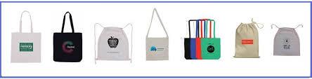 bags in bulk calico bags bulk bags247 au