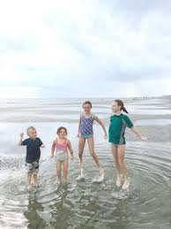 43 best family vacations on island images on