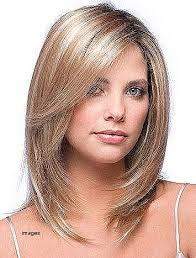 feathered mid length hairstyles medium length hair feathered medium length hairstyles best of