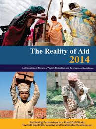 cso post 2015 aid aid effectiveness international development