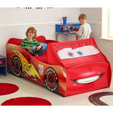chambre enfant cars 23 best chambre enfant cars disney images on child room