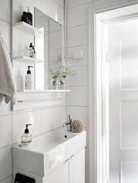 small white bathroom ideas 37 tiny house bathroom designs that will inspire you best ideas