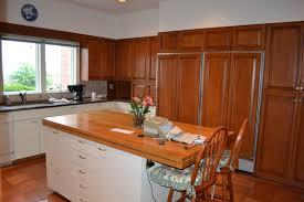 kitchen designers york jlh inc custom home jeffrey l henry inc custom homes