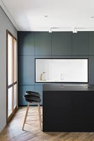 22 best kuzhin images on pinterest architecture ideas and aim studio refurbishes a 150 sqm home in milan urdesignmag