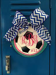 best 25 sports locker decorations ideas on locker