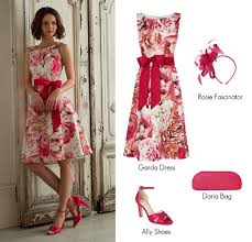 wedding guest dresses for 2013 wedding guest phase eight