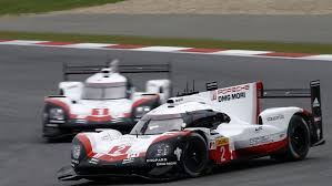 porsche 919 hybrid porsche 919 hybrid celebrates one two win at the nürburgring