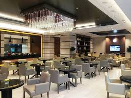 ahlan first class lounge dubai restaurant reviews phone number