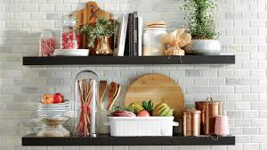kitchen cabinet storage target 14 target worthy pieces of farmhouse decor you can get from