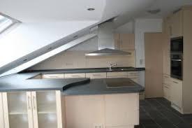 küche in dachschräge küche unter dachschräge küche dachschräge küche