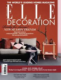 home interior design magazines uk best interior decorator magazine within top 50 uk i 42439