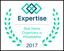 philly home organizer professional organizer home