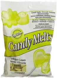 candy melts u2013 zurchers