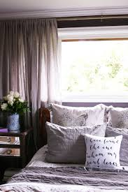 Colors To Paint Bedroom by Master Bedroom Sneak Peek Black Frosted Plum Walls The