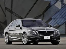 mercedes benz luxury sports car latest mercedes benz luxury car
