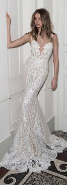 berta wedding dress berta bridal wedding dresses for fall 2015 elegantweddinginvites