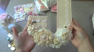 beautiful gifts beautiful handmade gifts from jaizella lavishlaces youtube