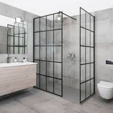 shower bath screens showers frame frame