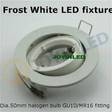 led light bulbs gu10 fitting roselawnlutheran
