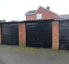 trailer garage garage to rent good location camping trailer car storage quarry
