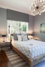 Schlafzimmer Ideen Schwarz Farbgestaltung Im Schlafzimmer U2013 32 Ideen Für Farben