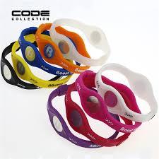 bracelet energy power images 1000 ion balance silicone custom fitness sport bracelet men with jpg