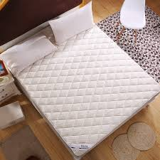 breathable sheets quilting linens fitted sheets soft breathable comfort knitted