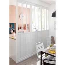 Chambre Style Atelier by Cloison Amovible Joue Imposte Et Nez De Cloison Leroy Merlin