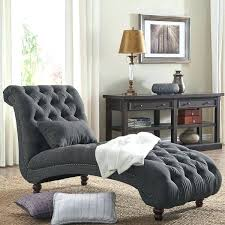 Large Chaise Lounge Sofa Oversized Chaise Lounge Sofa Or Chaise Lounge Sofa Covers