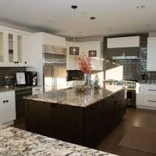 elite floor coverings 24 photos 10 reviews flooring 3902