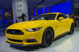 how much is a 2015 ford mustang 2015 ford mustang buy manual leaked leather svt and