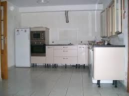 cuisines mobalpa prix design d intérieur cuisine avec pose mobalpa cout d une free