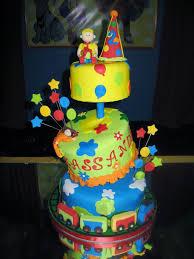 caillou birthday cake caillou birthday cake best 25 caillou cake ideas on