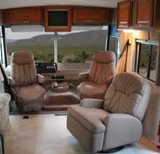 Custom Car Interior Upholstery Upholstery Creations Automotive