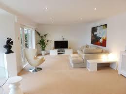 Led Tv Furniture Sensational White Living Room Ideas Living Room Flower Vase White