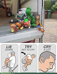 Try Not To Cry Meme - memebase try not to cry all your memes in our base funny
