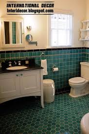 turquoise bathroom ideas home decor ideas turquoise bathroom turquoise bathroom