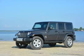 sahara jeep 2014 2014 jeep wrangler unlimited sahara test drive autonation drive
