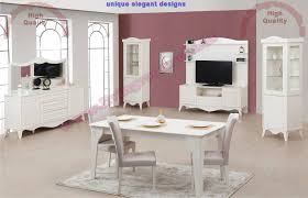 White Dining Room Furniture Sets Modern Dining Room Sets White Dining Room Furniture Interior Design