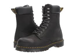 ralph womens boots australia polo ralph ranger at zappos com