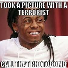 Funny Lil Wayne Memes - lil wayne be like funny pinterest lil wayne memes and humor