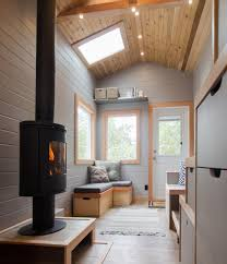 Tiny Homes Pinterest by A Custom Tiny House Built By Rewild Homes On Vancouver Island