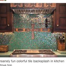 Backsplash Kitchen Ideas by Best 25 Western Kitchen Ideas On Pinterest Western Homes