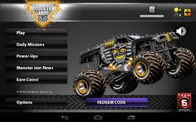 free download monster truck racing games monsterjam u2013 games for android u2013 free download monsterjam