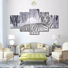 online get cheap white tiger snow aliexpress com alibaba group