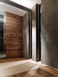 Define Foyer Wall Decorating A Foyer U2014 Stabbedinback Foyer Ahead Ideas For
